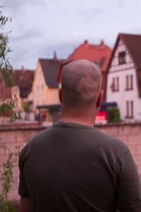 Haarausfall nach der Bestrahlung